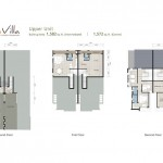 Sunway-Wellesley-Phase-1-Floor-Plans-3