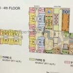p3-floorplan