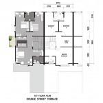 floor-plan-callisia-1stfloor