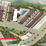 site-plan-casa