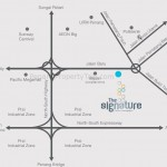 the-signature-location-map