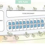 Hilir 37_Site Plan