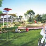 pavilion-park-city-landscape