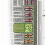 pavilion-park-city-siteplan