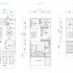 Taman-Zamrud-Floor-Plan