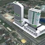 auto-prai-city-aerial2