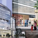 auto-prai-city-gallery2