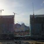 city-of-dream-june2019 (2)