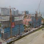 city-of-dream-update-4