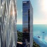 city-of-dreams-tall