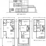 pg88-teluk-kumbar-floorplan