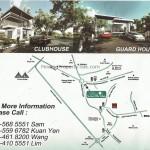 taman-villa-indah-locationmap