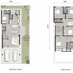 2-storey-zero-lot-bungalow-floor-plan