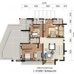2_bungalow