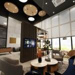 L11 game room & lounge 2_1440_1466