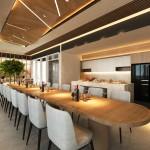 L42 Dining & Lounge V1_1440_1015
