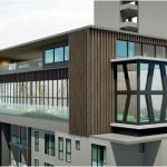 altus-soho-facility