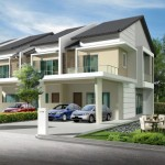 bukit-residence