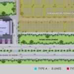 tmp site plan