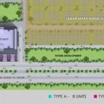 tmp site plan
