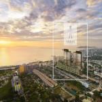 urban-suites-sunset