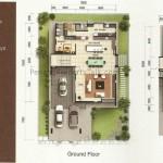 98-residence-arezzo-floorplan