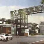 98-residence-entrance