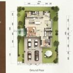 98-residence-verona-floorplan