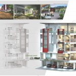 urban-living-residences-sideplan