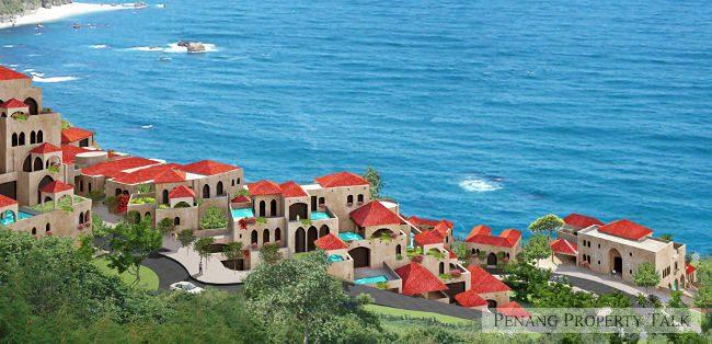 enclave-seaview-residences