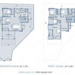 jernih-floor-1