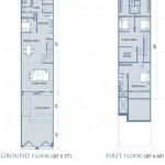 jernih-floor-3