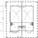floor_plan_first