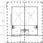 floor_plan_second
