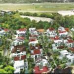 jesselton-villas