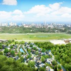 jesselton-villas-view