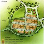 spectrum-garden-siteplan