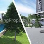 casa-residence-pool