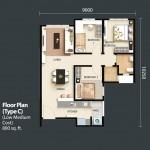 hijau-e-komuniti-floorplan-type-c