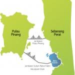 hijau-e-komuniti-penang-map