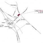 exo-residences-location-map2