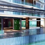 exo-residences-swimming-pool