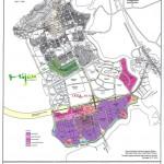 hijau-e-komuniti-location-map