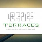 terraces-condominium-main