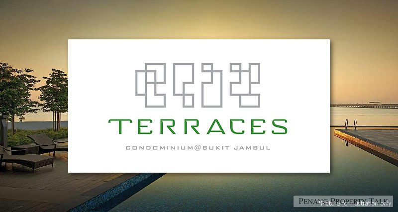 terraces-condominium-main