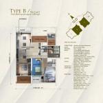 the-prime-residence-floor2
