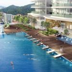 vona-sky-condominium-swimming-pool