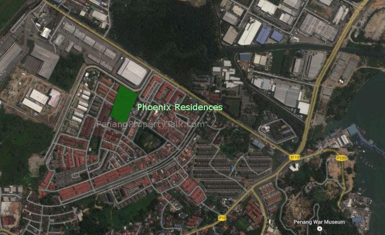 phoenix-residences
