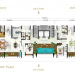 regalia-suites-lower-penthouse-plan
