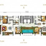 regalia-suites-typical-unit-plan